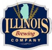 Photo of IBC Illinois Brewing