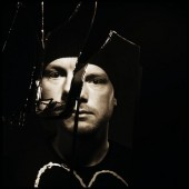 Photo of Eric Prydz