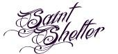 Photo of Saint Shelter