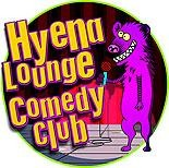 Photo of Hyena Lounge Comedy Club