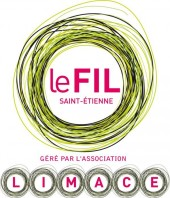 Photo of LE FIL