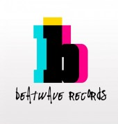 Photo of Beatwave Records