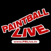 Photo of www.PbLive.tv