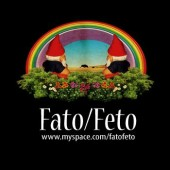 Photo of fato/feto