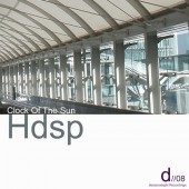 Photo of Hdsp
