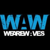 Photo of wearewavesofficial