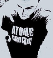 Photo of ATomes crochus