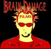 Photo of Brain Damage Films