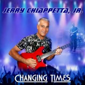 Photo of Jerry Chiappetta, Jr.