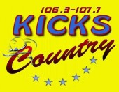 Photo of Kicks Country