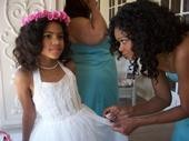Photo of KIMBERLY ELISE FAN PAGE