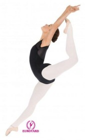 Photo of EUROTARD DANCEWEAR