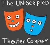 Photo of Un-Scripted Theater Company