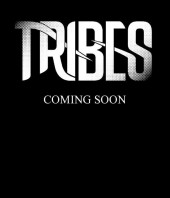 Photo of Tribes