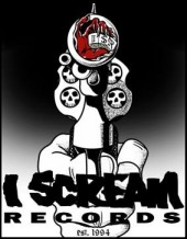 Photo of I SCREAM RECORDS