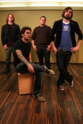 Photo of The Joey Arroyo Band
