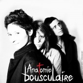 Photo of ANATOMIE BOUSCULAIRE
