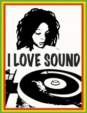 Photo of Ilovesound