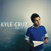 Photo of Kyle Cruz