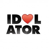 Photo of Idolator
