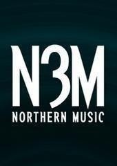 Photo of N3M Northern Music