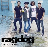 Photo of RAGDOG :: Bichos Raros ::
