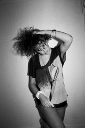 Photo of Annie Mac