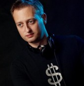 Photo of dj JAKA