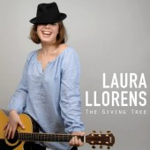 Photo of Laura Llorens