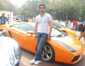 Photo of Arjan Bajwa