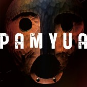 Photo of Pamyua