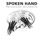 Photo of Spoken Hand Percussion Orchestra