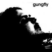 Photo of Gungfly