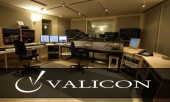 Photo of VALICON - producer forum