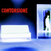 Photo of Contorsione