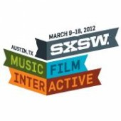 Photo of SXsw Conferences and Festivals
