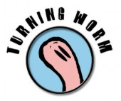 Photo of Turning Worm