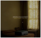 Photo of Angela McCluskey music