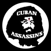 Photo of Cuban Assassins