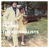 Photo of Luke Franks Or The Federalists