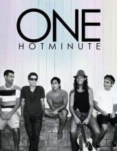 Photo of One Hot Minute