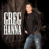 Photo of GREG HANNA