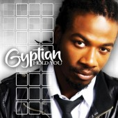 Photo of Gyptian