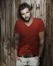 Photo of Secondhand Serenade