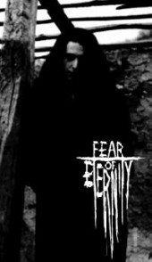 Photo of Fear Of Eternity