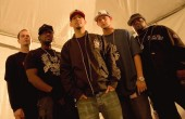 Photo of Fort Minor