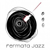 Photo of Fermata Jazz