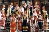 Photo of Angelite - The Bulgarian Voices
