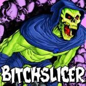 Photo of Bitchslicer