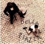 Photo of bellapiazza